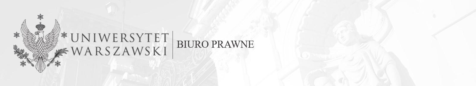 bp.uw.edu.pl